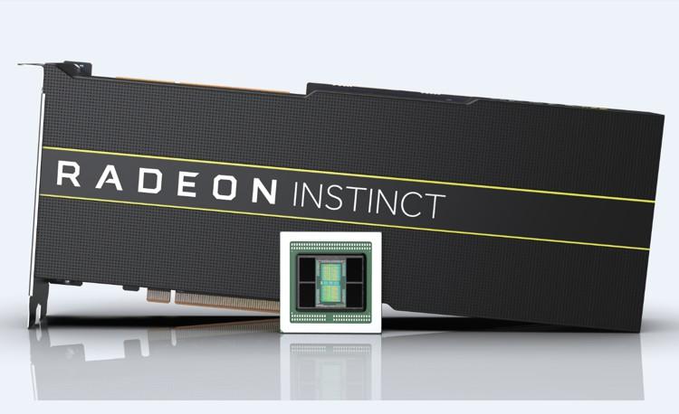 AMD_Radeon_Instinct_1.jpg