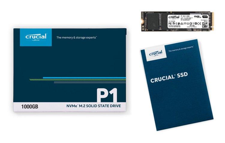 Crucial_p1_1.jpg