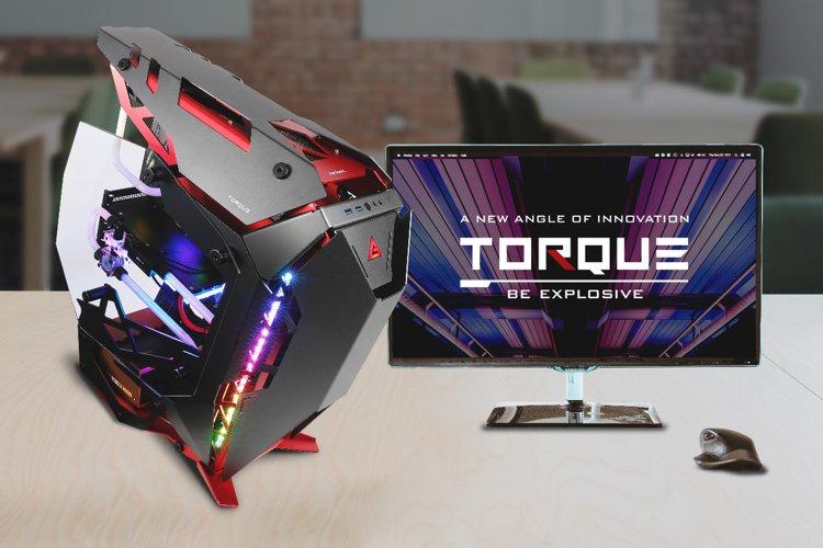 antec_torque_1.jpg