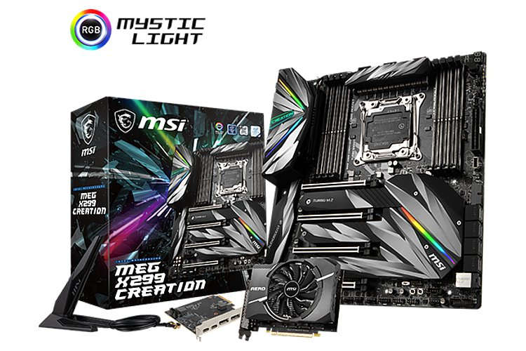 msi_meg_x299_creation_1.jpg