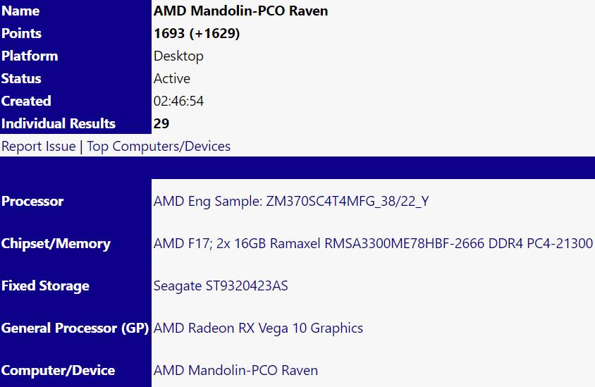 AMD-Picasso-Ryzen-3700U-2.png
