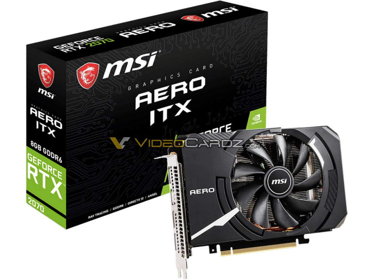 MSI-GeForce-RTX-2070-AERO.jpg