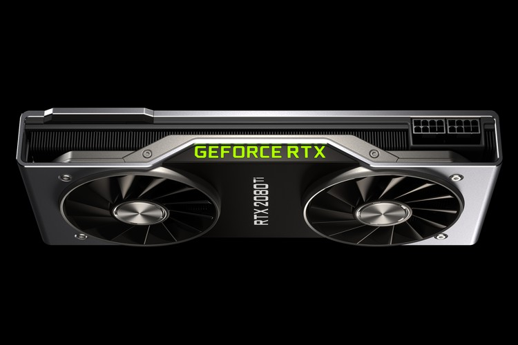 geforce-rtx-2080-ti.jpg