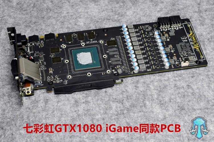 gp104_gtx1060_1.jpg