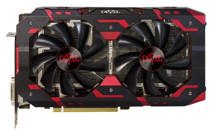 pc_rx590_devil_2.jpg