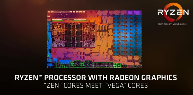 http://www.coolaler.com.tw/image/news/18/12/AMD-Ryzen-3000-Series-APUs.jpg