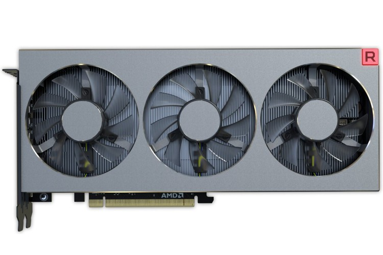 AMD-Vega-VII-Card.jpg