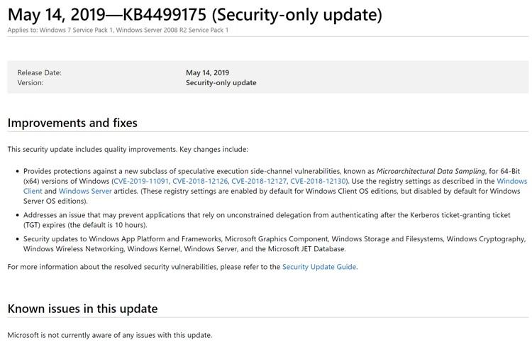 windows_7_xp_update.jpg