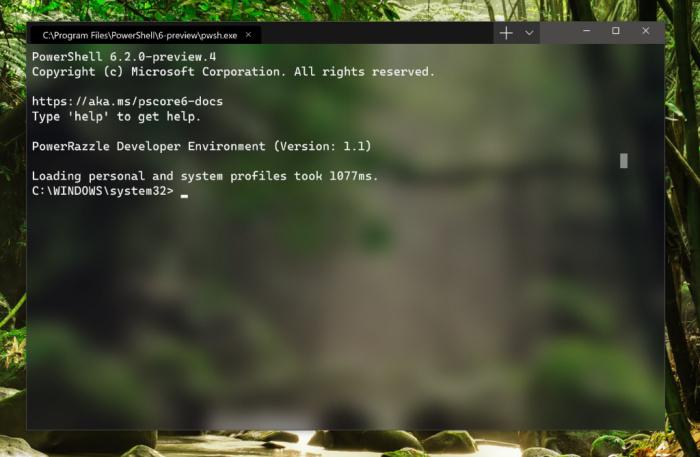 windows_terminal.jpg