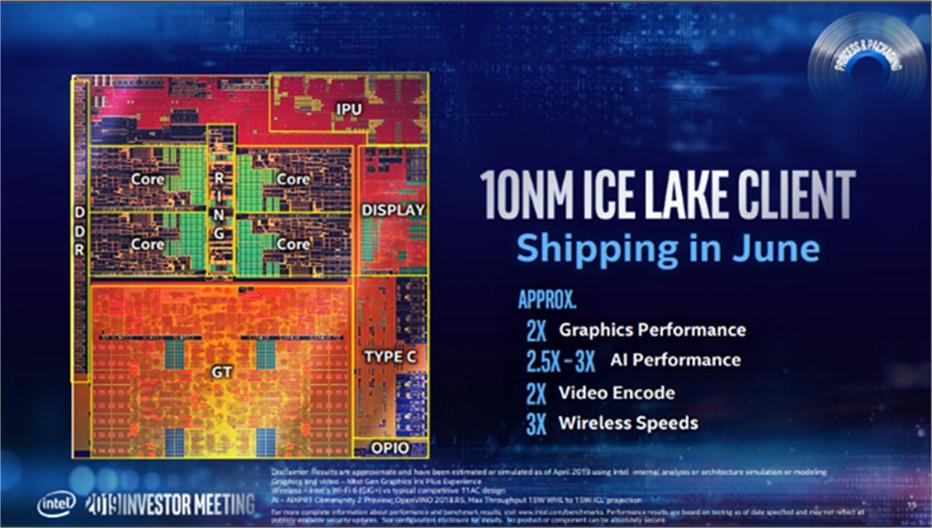 intel-icelake-01.jpg