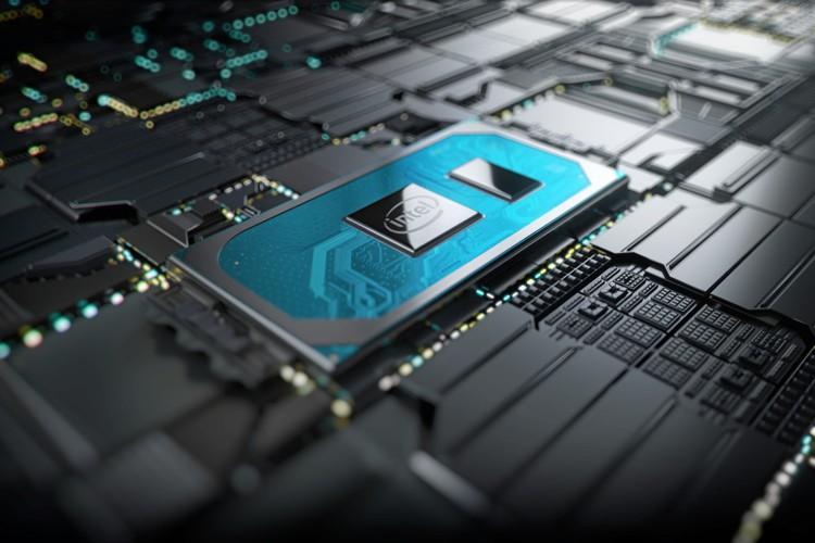 http://www.coolaler.com.tw/image/news/19/07/intel_10th_mobile_4.jpg