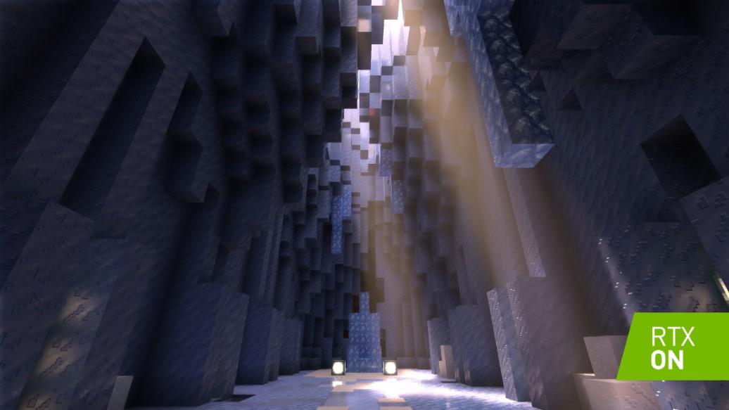 Minecraft_RTX_1.jpg
