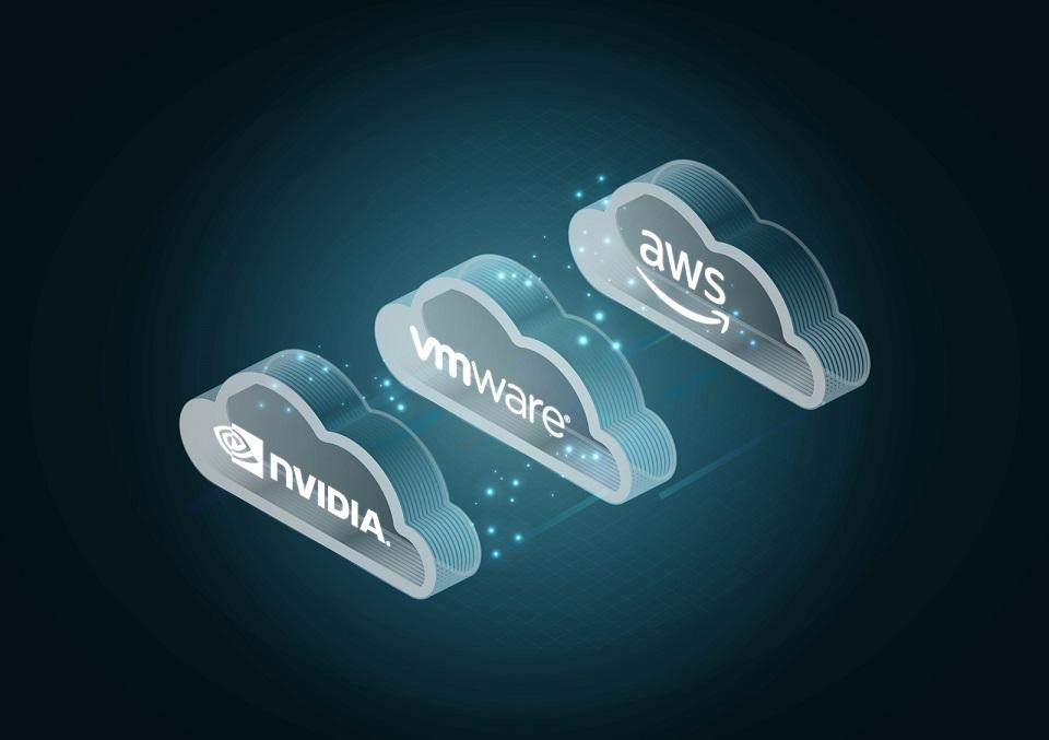 NVIDIA_VMware_Cloud.jpg