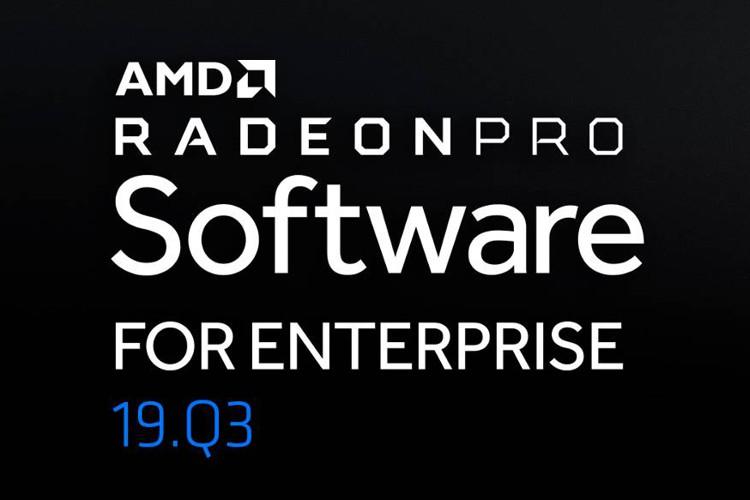 Radeon_Pro_19.Q3.jpg