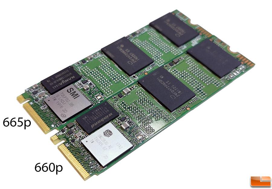 http://www.coolaler.com.tw/image/news/19/09/Intel_665p_2.jpg