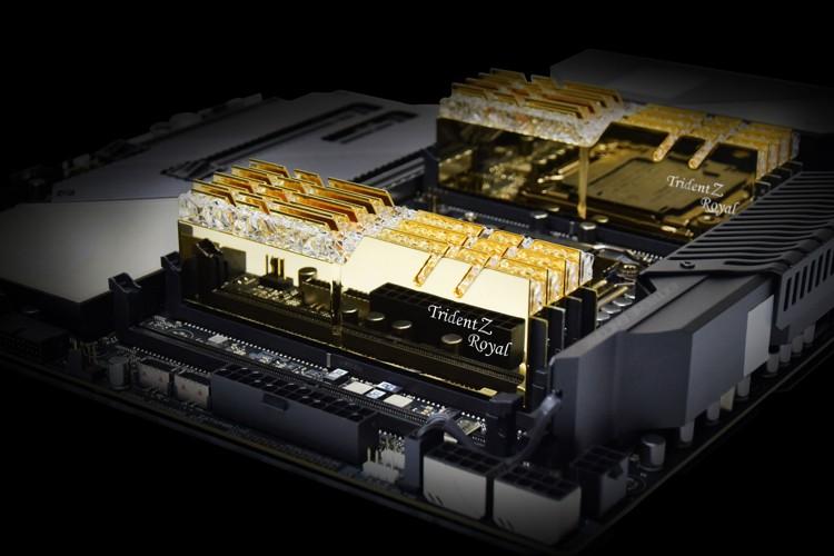 http://www.coolaler.com.tw/image/news/19/09/Royal_Gold.jpg