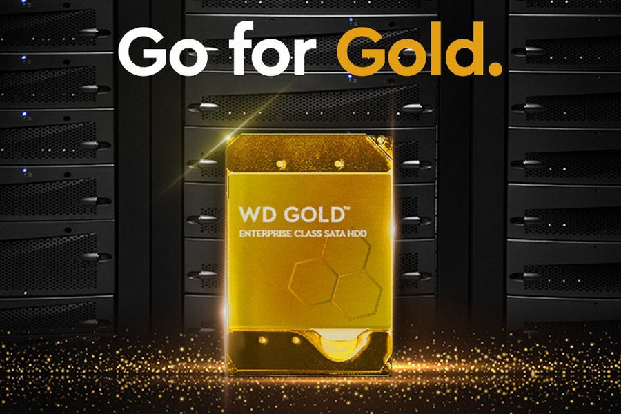 http://www.coolaler.com.tw/image/news/19/09/wd_gold_back_1.jpg