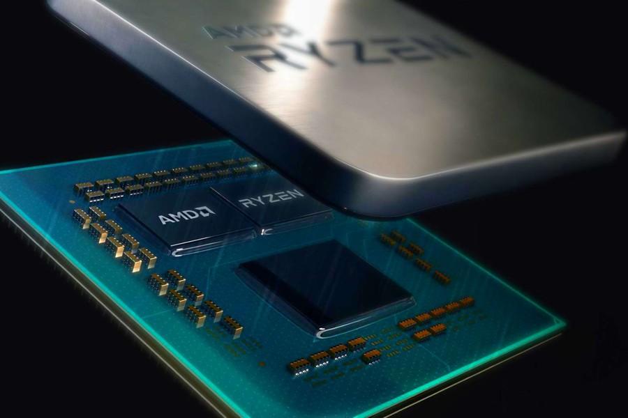 http://www.coolaler.com.tw/image/news/19/10/AMD-Ryzen-1009.jpg