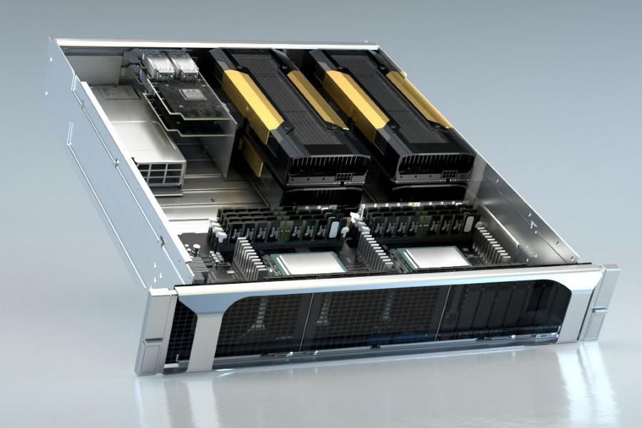 http://www.coolaler.com.tw/image/news/19/10/NVIDIA_EGX.jpg