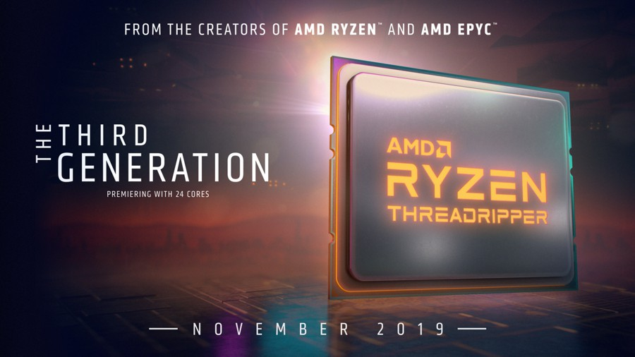 http://www.coolaler.com.tw/image/news/19/10/amd_threadripper_3th.jpg