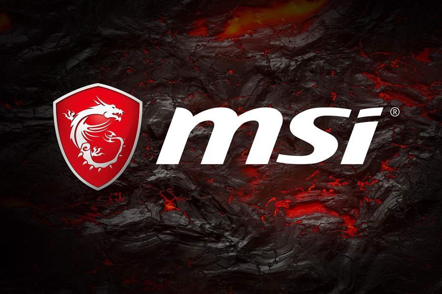 http://www.coolaler.com.tw/image/news/19/10/msi_logo.jpg