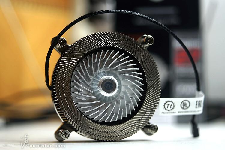 http://www.coolaler.com.tw/image/thermaltake/engine_27/07.jpg