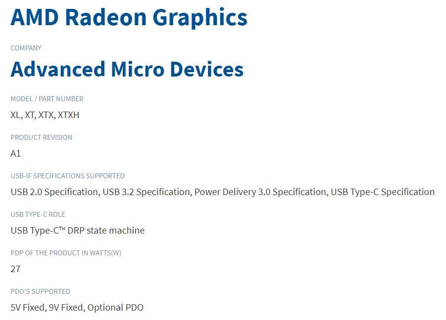 AMD-Radeon-21-XTXH.png