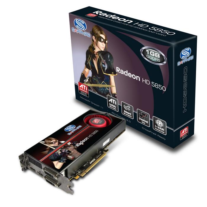 HD5850_1GBGDDR5_PCIE_FBC.jpg