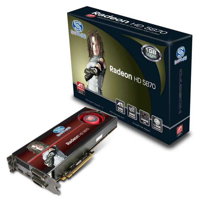 HD5870_1GBGDDR5_PCIE_FBC.jpg