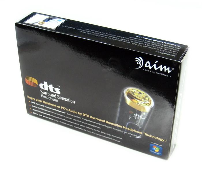 AS301DTS-OB1.jpg
