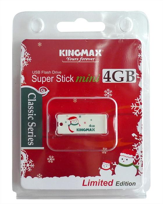 ssmini_snowman_pack(H1000).jpg