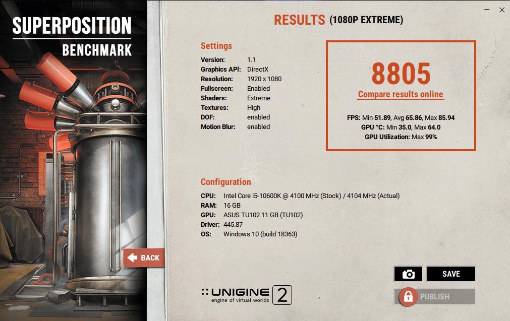 10600KRTX_4.png