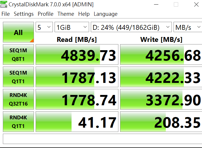 5800_SSD.png