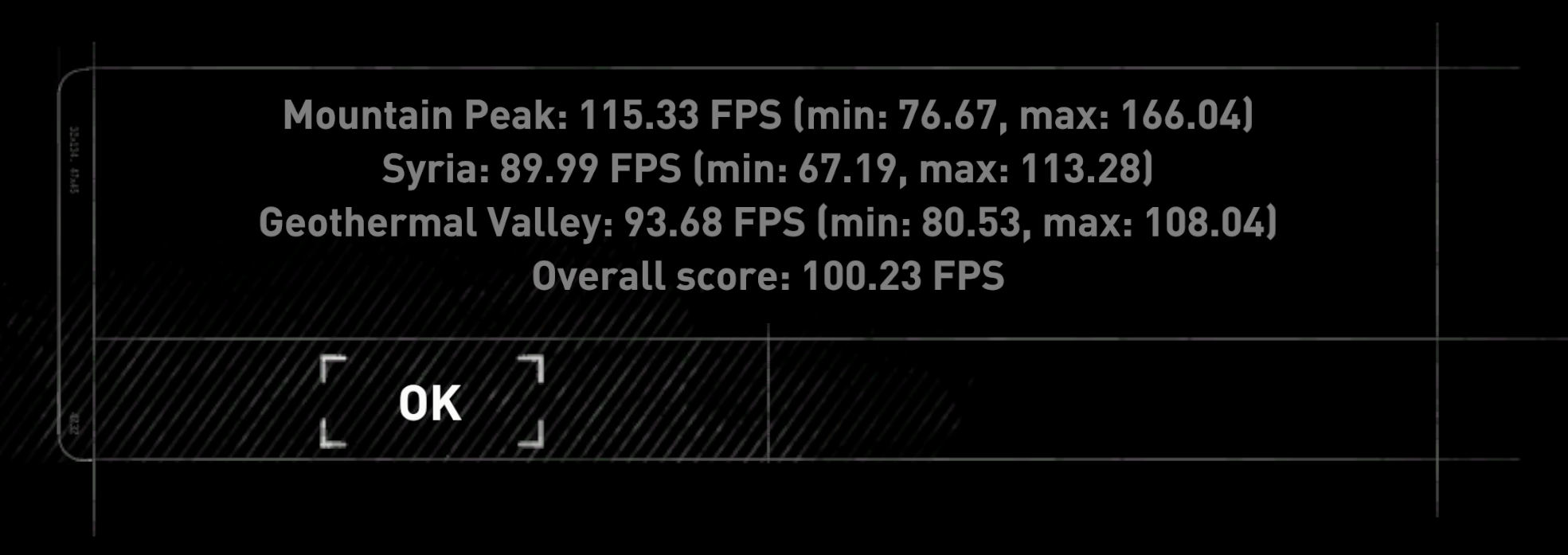 10700DGAME_11.png