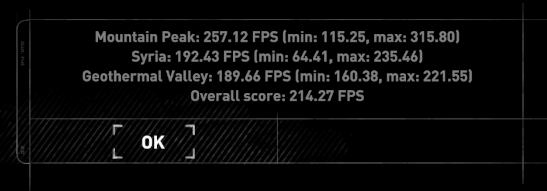 10700DGAME_A11.png