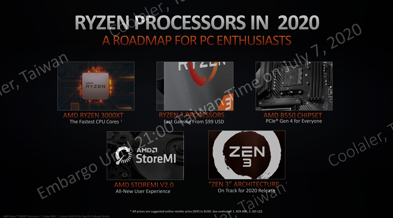 AMD_20.png