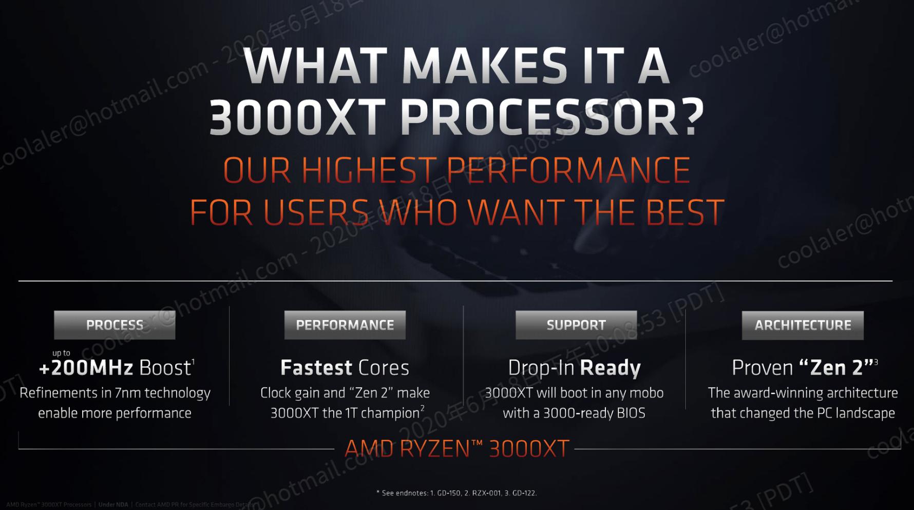 AMD_21.png