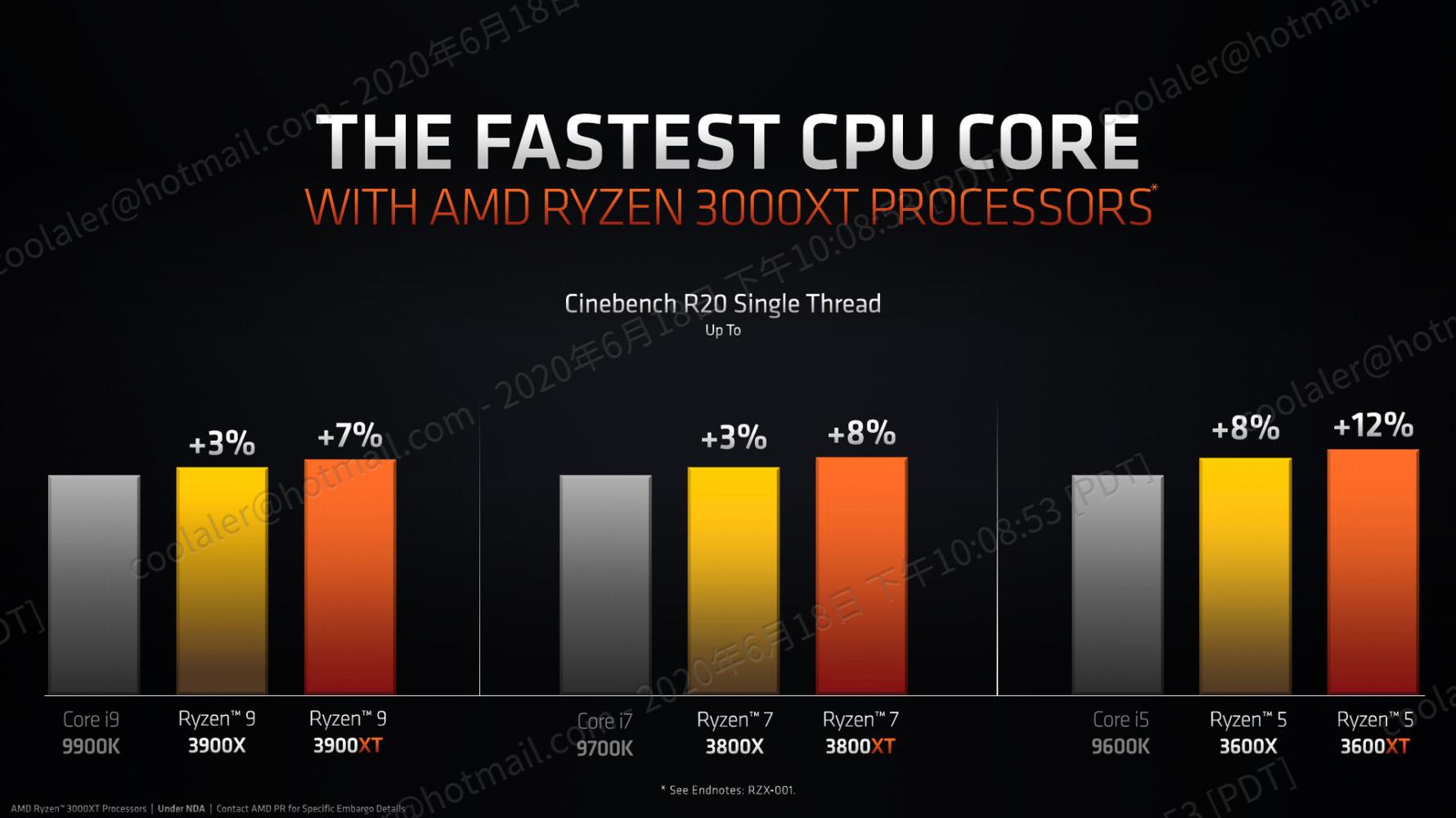 AMD_22.png