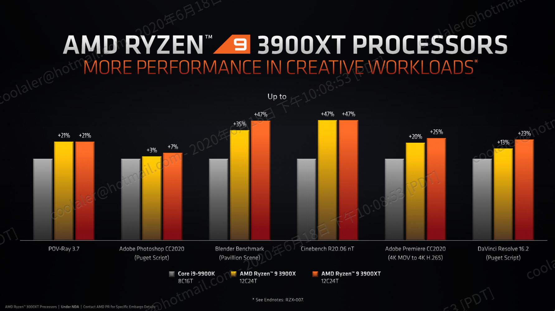 AMD_25.png