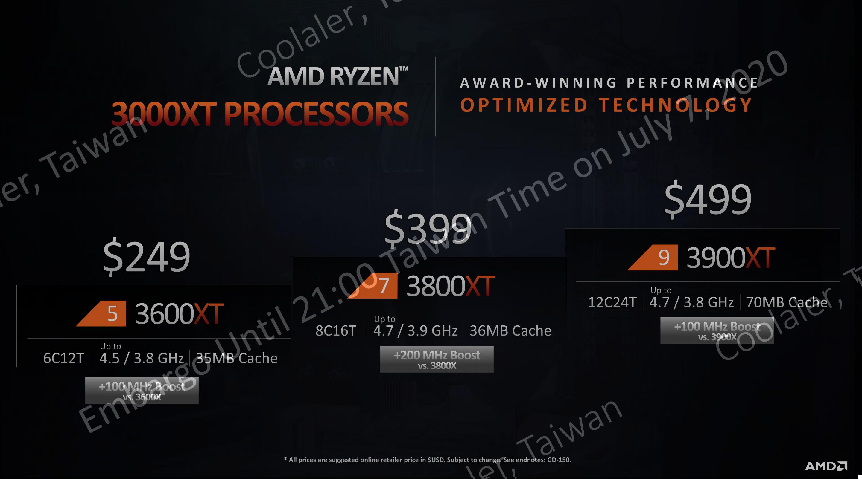 AMD_3.png