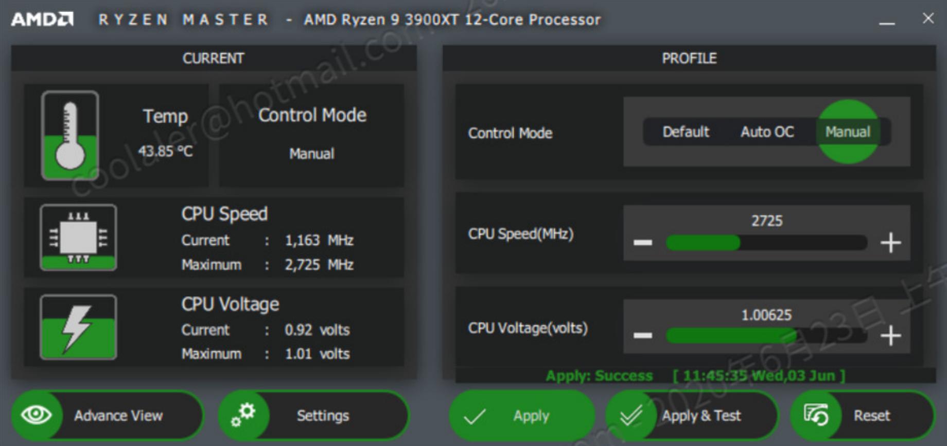 AMD_31.png