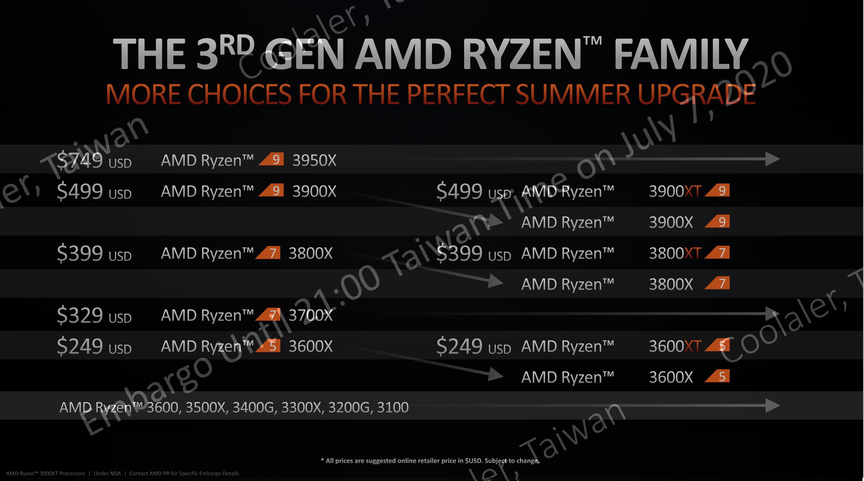AMD_4.png