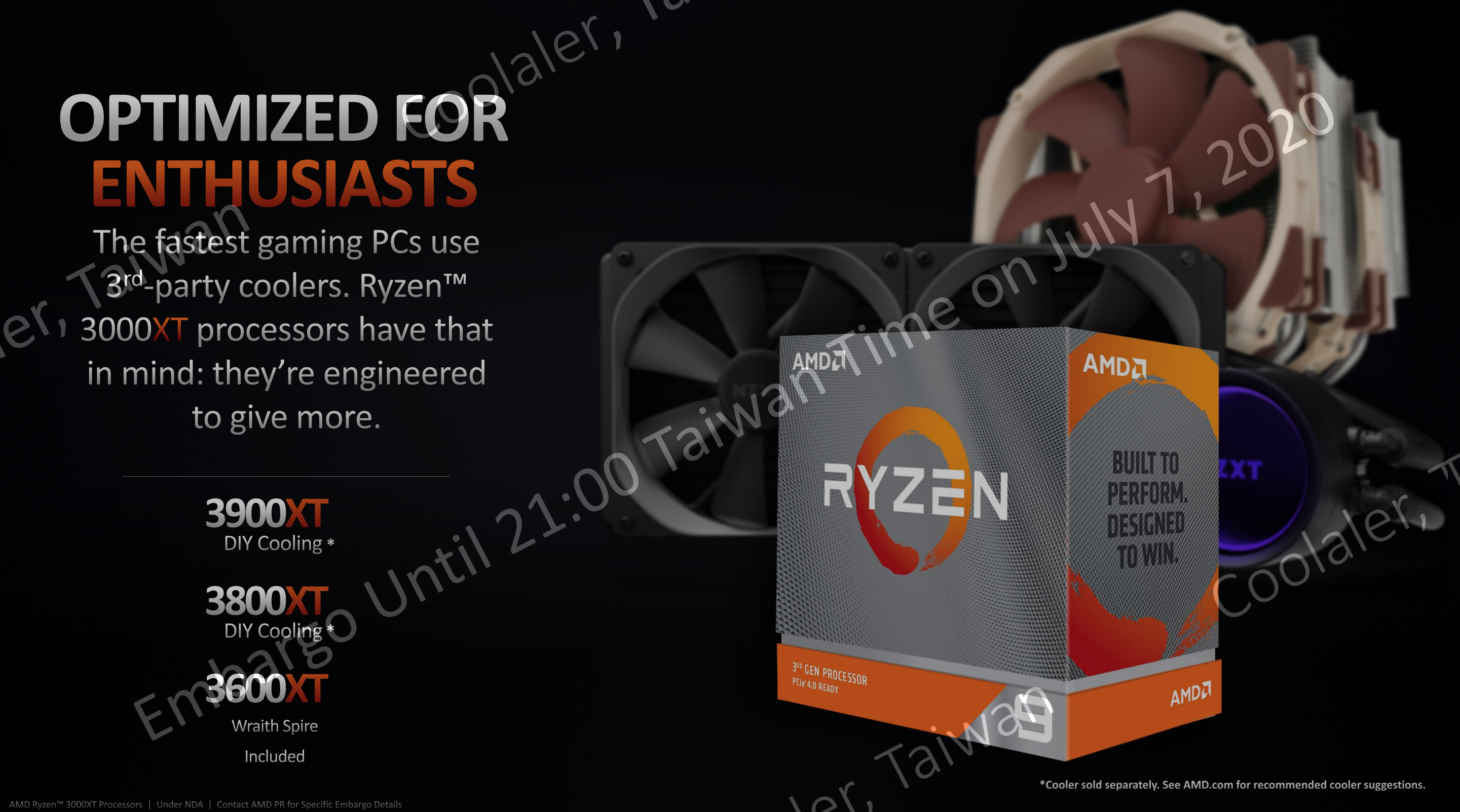 AMD_6.png