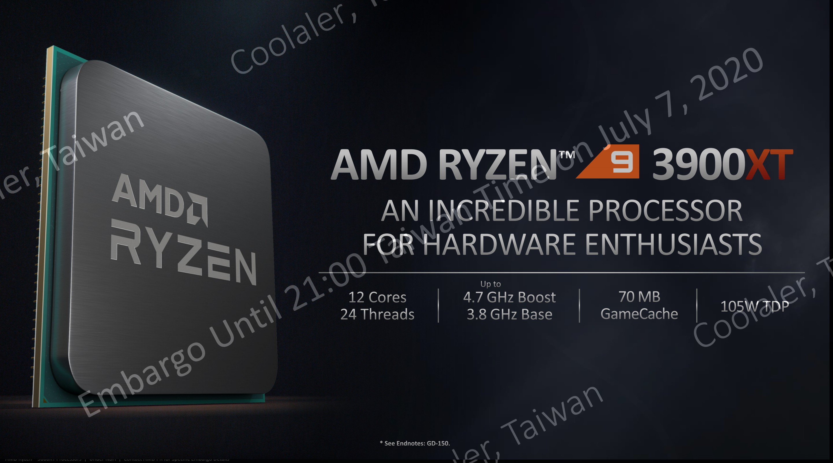 AMD_7.png