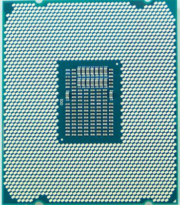 7900XCPU2.png