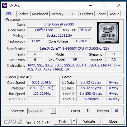 9900KF.png