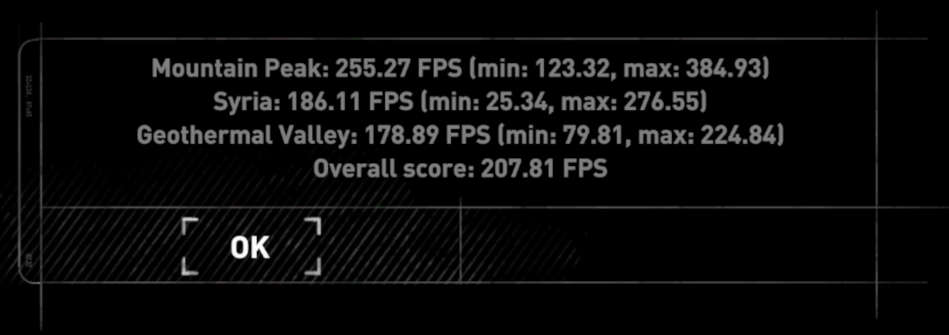 9900K_3.png