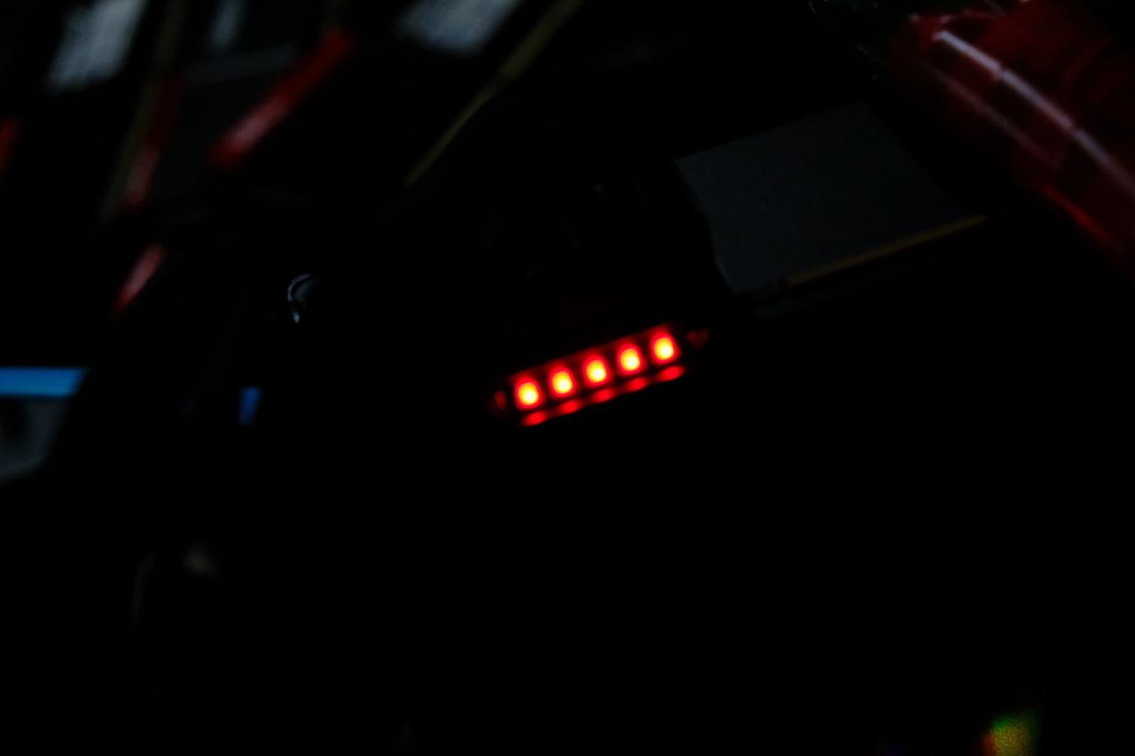 VEGA64_LED.jpg
