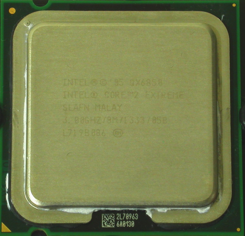 QX6850_1.JPG