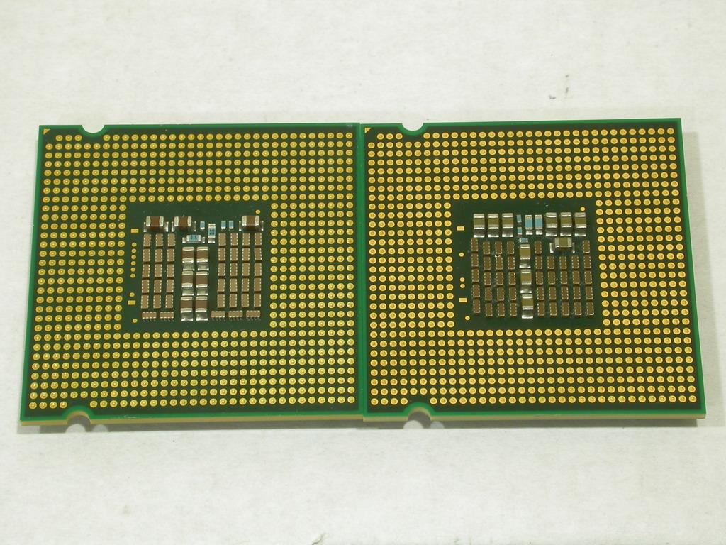 QX9650_3.JPG